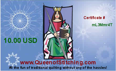 10_gift_certificate