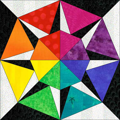 color_wheel_twos